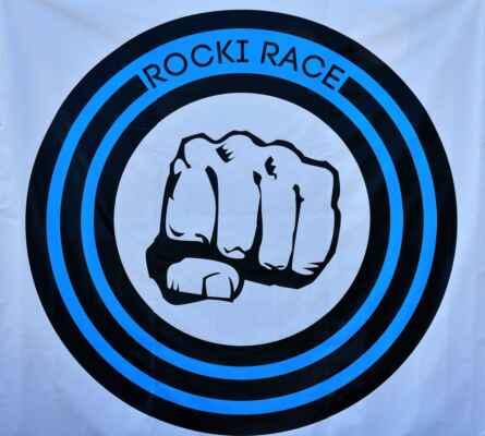 Rocki race, 23.5.21