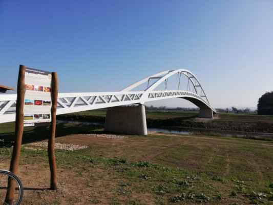 1.11.2019 most je hotov!